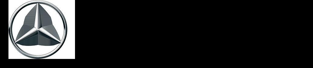 Groupe Hamecher